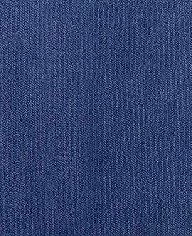 Cotton ARC Flash Fabric