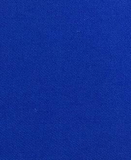 Arc Flash Prevention Fabric