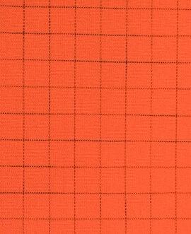 Coating FR Anti-Static Oxford Fabric