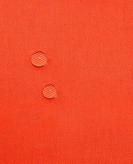 Cotton Anti-Acid Alkali Fabric