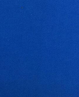 Cotton Arc Flash Protection Fabric