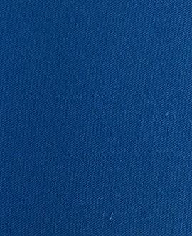 Cotton UV Protective Fabric