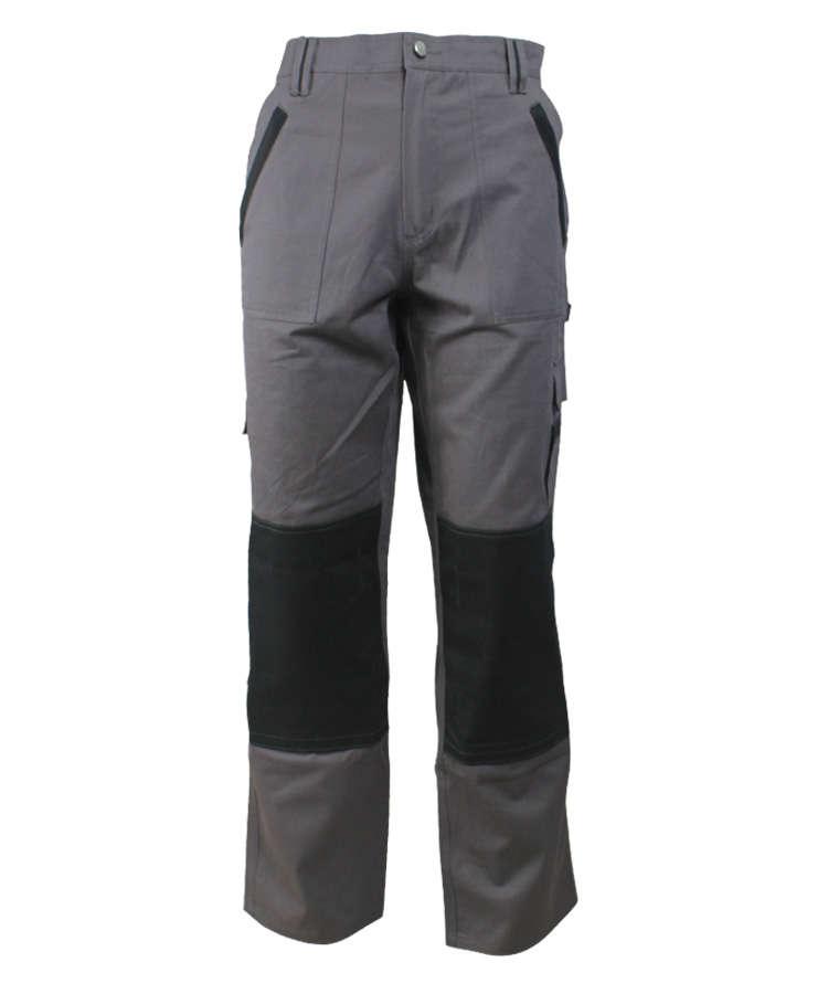 Огнеупорные рабочие брюки