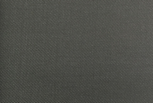 Modacrylic Cotton Arc Proof Antistatic Fabric