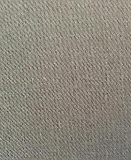 Plain Cotton Flame Retardant Fabric