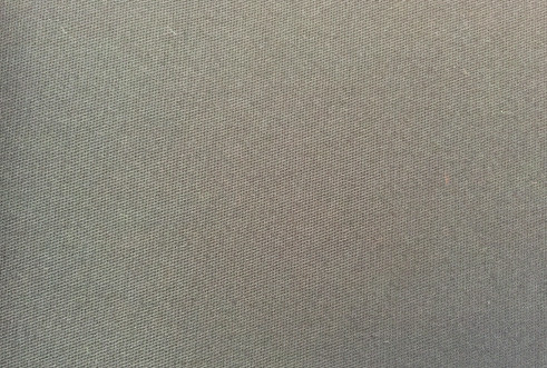 Plain Cotton Flame Retardant Fabric