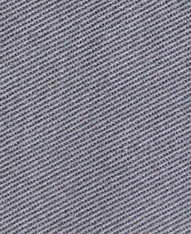 Polyester/Cotton Anti Bacterial Fabric