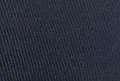 Polyester/Cotton Insect Repellent Fabric