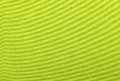 cotton high visibility fabric