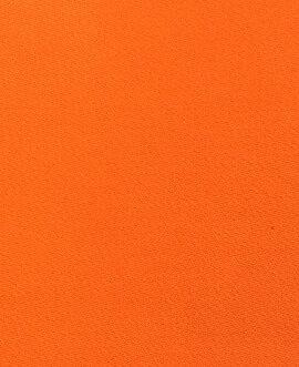 Cotton Arc Proof Satin Fabric