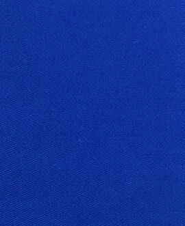 Cotton Nylon Fire Retardant Arc Proof Fabric