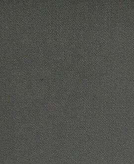 Light and Comfortable Cotton Flame Retardant Fabric
