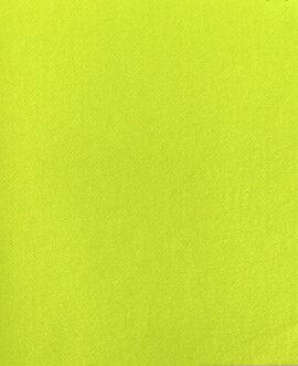 Modacrylic Cotton Hi-Vis FR Anti-Static Fabric