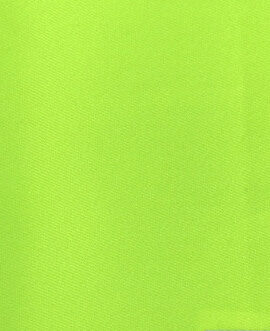 Poly Cotton High Visible Fabric