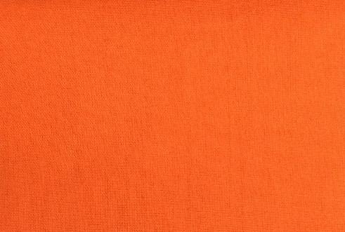 Aramid IIIA Arc Protection Fabric