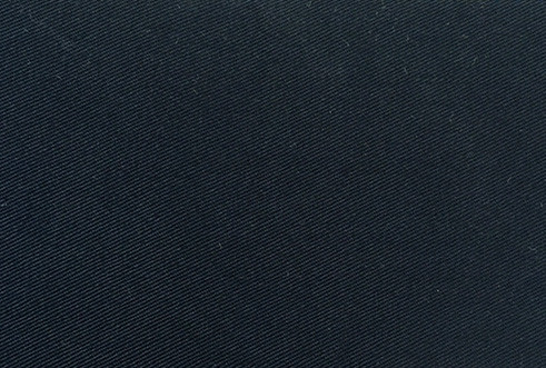 Cotton Nylon Fireproof Fabric