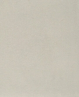 middle weight cotton flame retardant fabric
