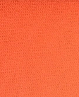 reversible twill cotton flame resistant fabric