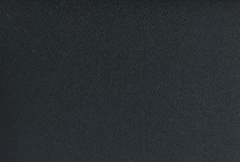 Medium Thickness Arc Proof Satin Fabric