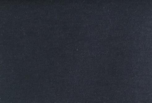 Modacrylic Cotton Arc Flash Protection Fabric