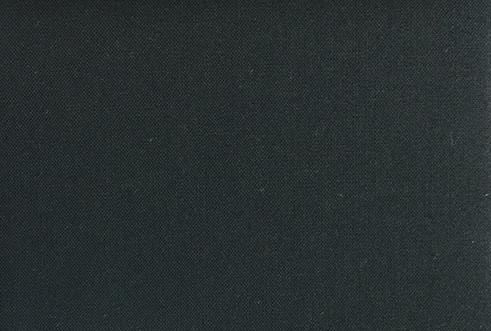 aramid arc proof fabric
