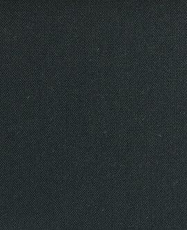 aramid fire resistant fabric