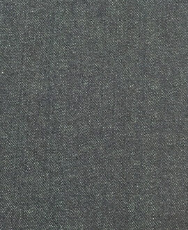 cotton FR denim fabric