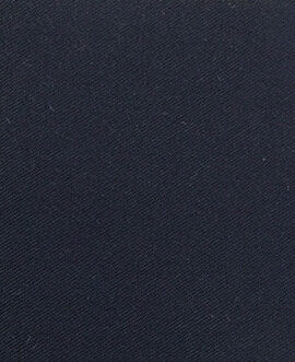 cotton polyester flame resistant fabric