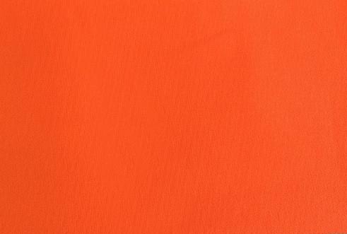 cotton polyester reflective protective high visibility cloth