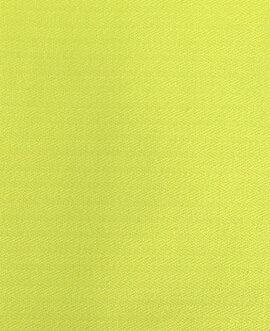 medium weight fluorescent fabric