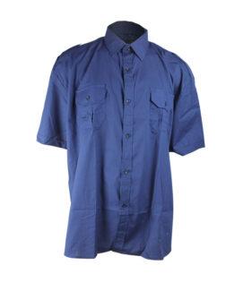 синая рубашка