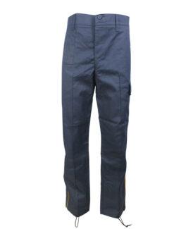 Антимоскитные брюки