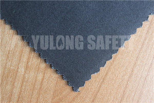 анти -UV тканья