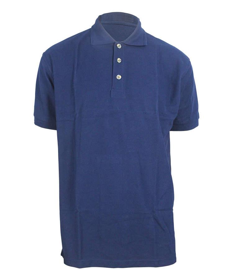 Огнеупорная трикотажная короткая рубашка