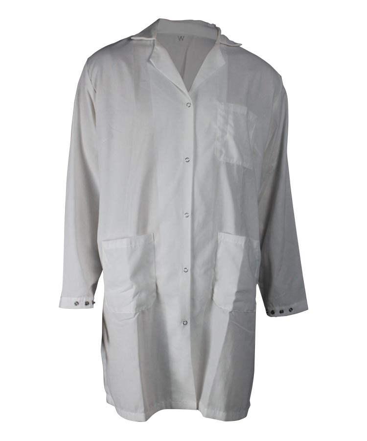Одежда медсестры