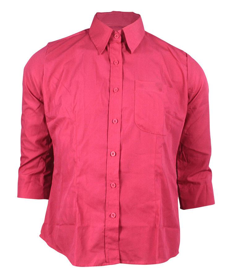 Г-жа огнестойкая рубашка