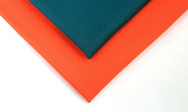 арамид IIIIA ткани